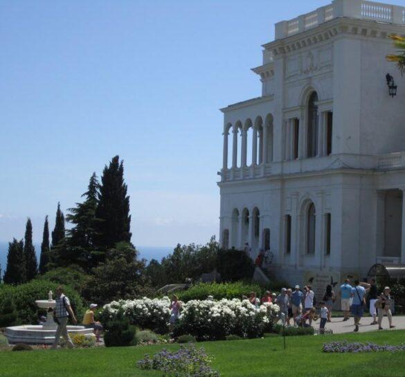 palace-livadia-1