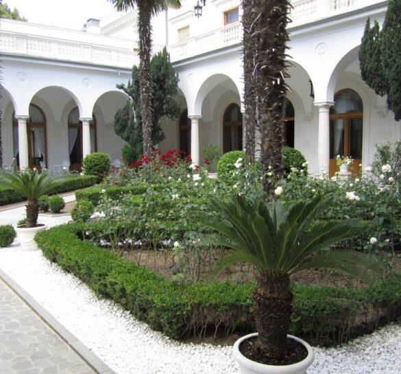 palace-livadia-2