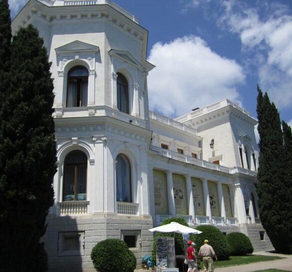palace-livadia-7